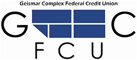 Geismar Complex Federal Credit Union