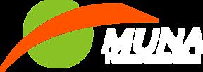 MUNA Federal Credit Union